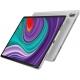 Lenovo Tab P11 Pro 2021 6/128gb Wifi